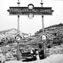 ANY 1901